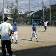 0610_ob_suketto_01