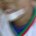 061103_koketa_keito