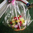 061112_flowers_01