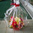 061112_flowers_02