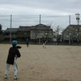 061119_catch_ball_03