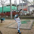 061126_katsuya_swing