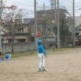 061126_nigeru_kami
