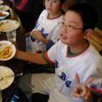 061203_arata_gekikaraseiha