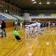 061203_frisbee_katsuya
