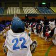 061203_heikaishiki