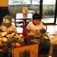 061203_indoya_kuraya