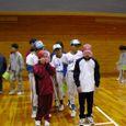 061203_ippei_jump