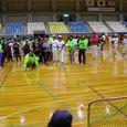 061203_kondoha_hairuka_yukio