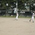 Catchball_4_10