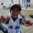 Hirata_takashi