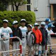Hiroto_boo