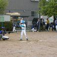 Imagawa_butter_1