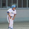 Konishi_jump