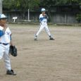 Kota_yuta_hiroto
