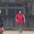 Kuraya_nakahori_mamas