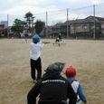 Nakahori_keisuke_karaburi