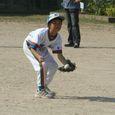 Nishita_katsutoshi_catch