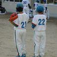 No21_otsuka__no22_kuraya