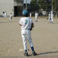 No3_shimishin