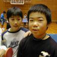 Pinpon_victry_takeshi