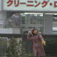 Sasaki_mama
