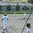 Shimizu_31