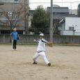 Shimizu_keisuke_pitch_01