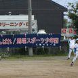 Shimizu_x2_yukio
