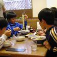 Shinbun_oyaji_takeshi