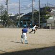 Third_yosomi