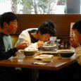 Ue_brothers__yukio