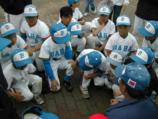 060507_after_game_meeting