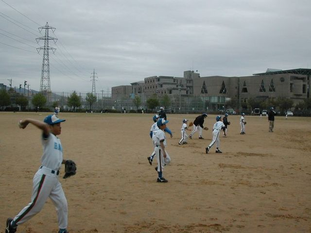 060507_catchball_01