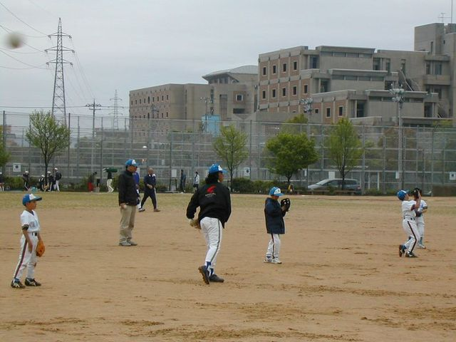 060507_catchball_02
