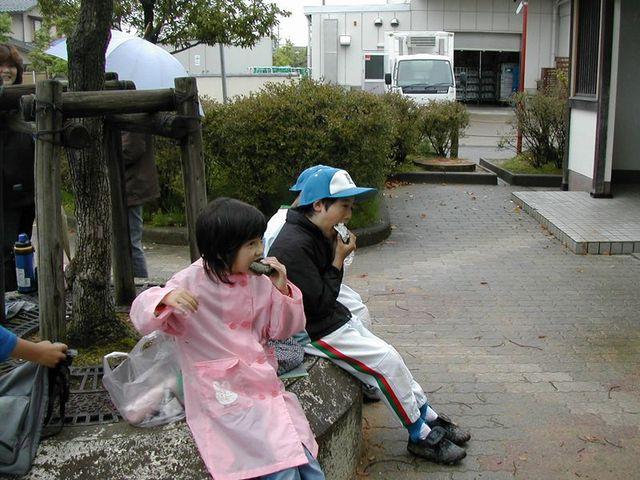 060507_shimizu_kyoudai