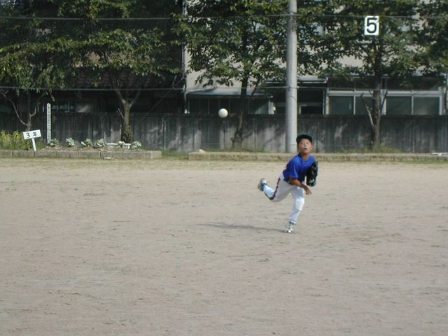 0608_catchball_ohta_2