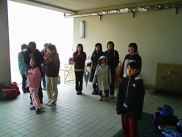061112_mitsumeru_ouendan_01