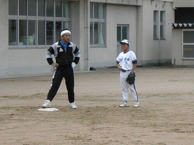 061112_oyakodaka