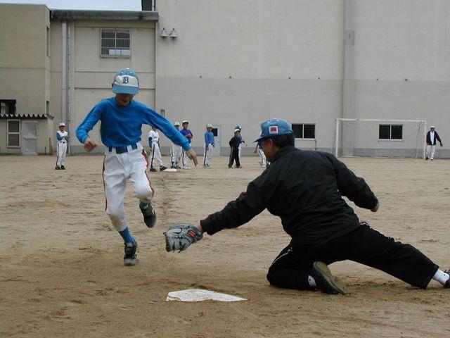 061119_imagawa_jump