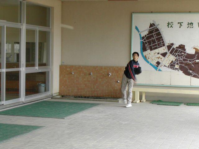 061119_nakajimahidenobu