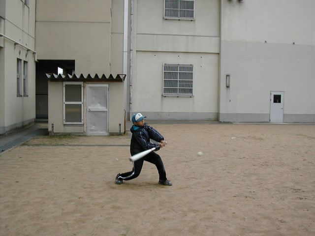 061119_shimishin_batting
