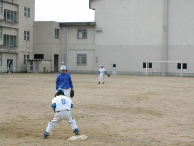 061126_hiroto_tottaka