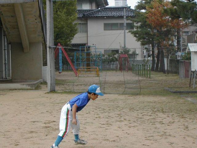061126_ohchan_kouitsu