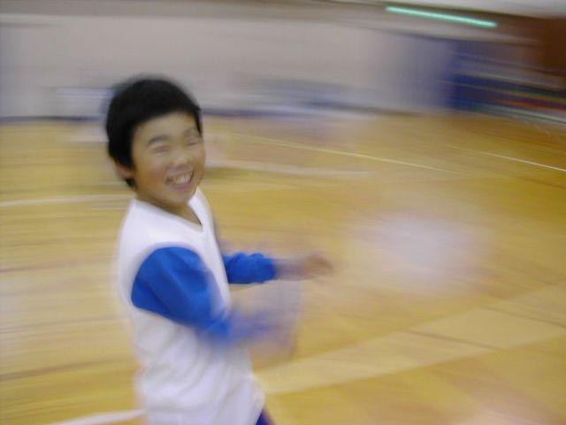 061202_bureteru_takeshi