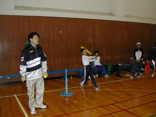 061202_tee_butting_imagawa