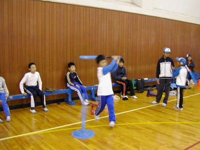 061202_tee_butting_takeshi