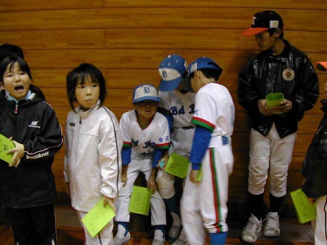 061203_jump_junbanmachi