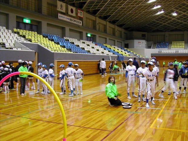 061203_shimishin_frisbee