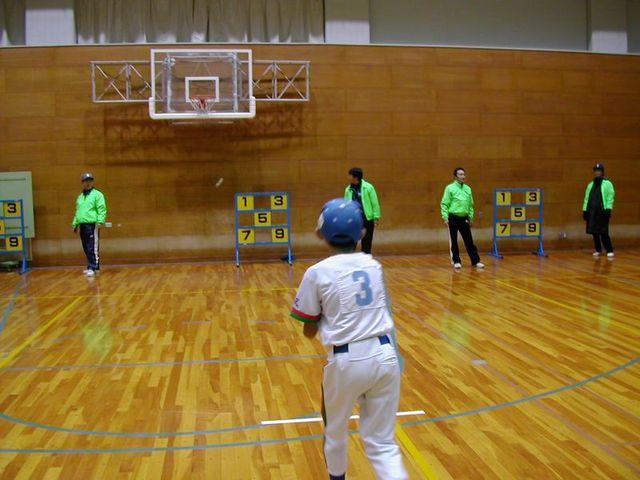061203_struckout_shimishin